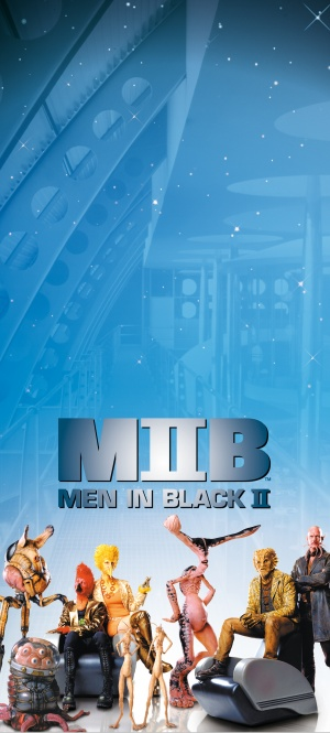 Men in Black II 1598x3542