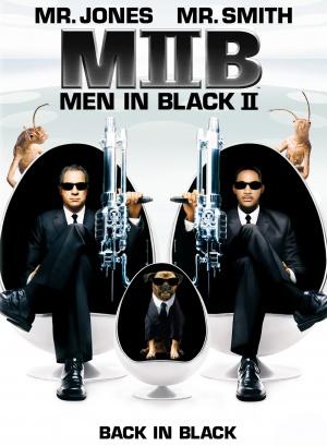 Men in Black II 1492x2034
