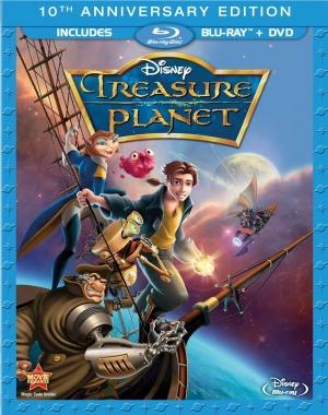 Treasure Planet 1029x1304