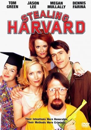 Stealing Harvard 1530x2175