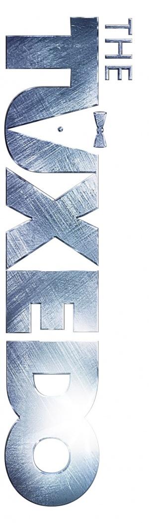 The Tuxedo 531x1857