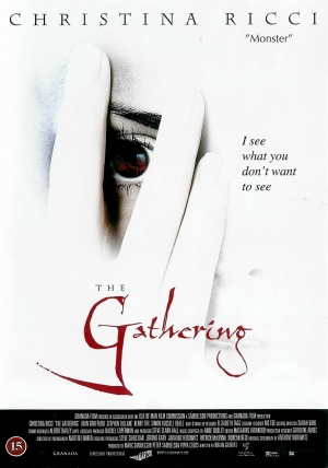 The Gathering 1524x2175