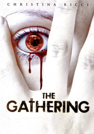 The Gathering 423x600