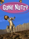 Gone Nutty Poster