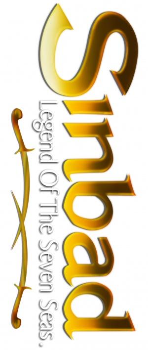 Szindbád - A hét tenger legendája 2120x5000