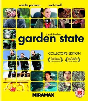 Garden State 1072x1221