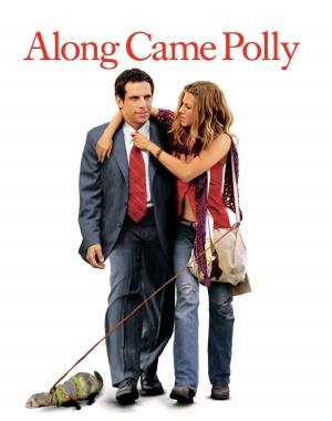 Along Came Polly 1800x2278