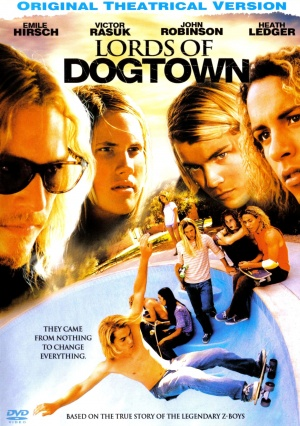 Lords of Dogtown 1530x2175