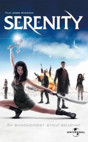 Serenity 500x800