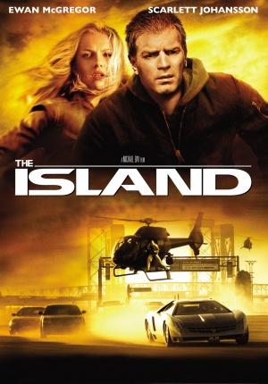 The Island 2272x3260