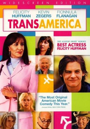 Transamerica 761x1087