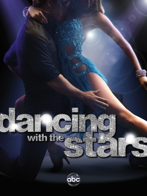 Dancing with the Stars 2250x3000