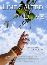 Lime Salted Love poster