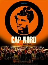 Cap Nord poster