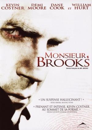 Mr. Brooks 1530x2175
