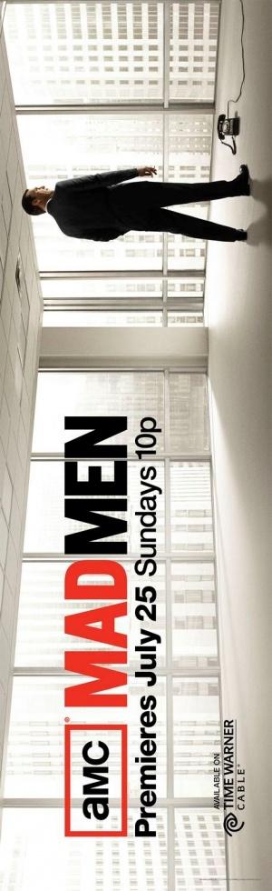 Mad Men 459x1500