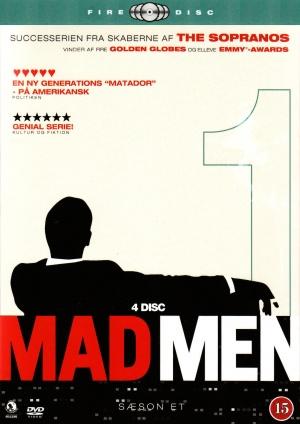 Mad Men 1540x2175