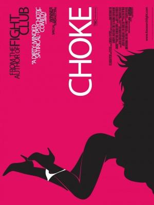 Choke 1536x2048