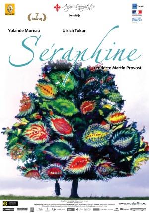 Séraphine 900x1286