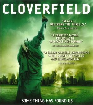 Cloverfield 939x1063