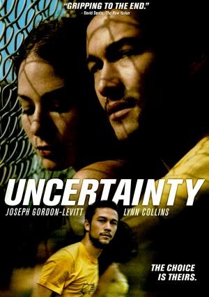 Uncertainty 1530x2175