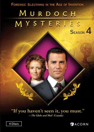 Murdoch Mysteries 1820x2560