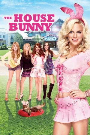 The House Bunny 800x1200