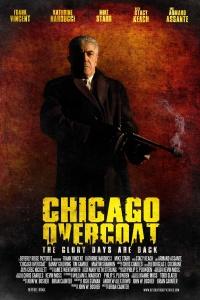 Chicago Overcoat poster