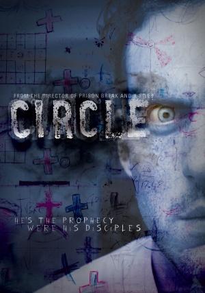 Circle 1605x2285