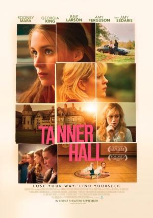 Tanner Hall 1550x2200