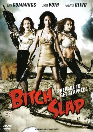 Bitch Slap 1525x2174