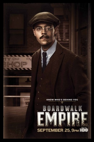 Boardwalk Empire 663x1000