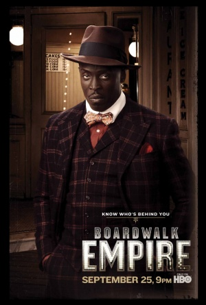 Boardwalk Empire 674x1000