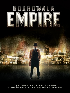 Boardwalk Empire 1716x2281