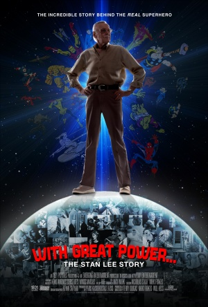 With Great Power: The Stan Lee Story 1944x2880