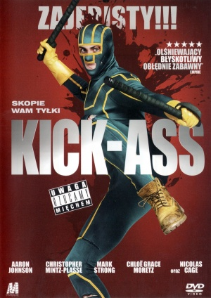 Kick-Ass 1538x2175