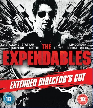 The Expendables 1197x1383
