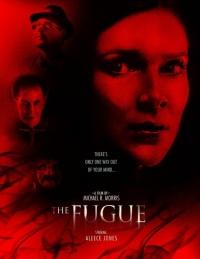 The Fugue poster
