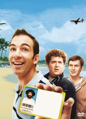 The 41-Year-Old Virgin Who Knocked Up Sarah Marshall and Felt Superbad About It 1570x2180