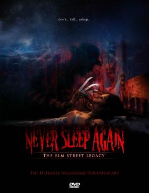 Never Sleep Again: The Elm Street Legacy 1200x1553