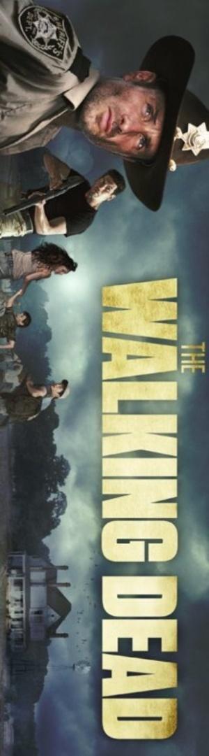 The Walking Dead 309x1113