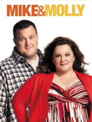Mike & Molly 1104x1473