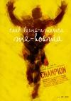 Sampion poster