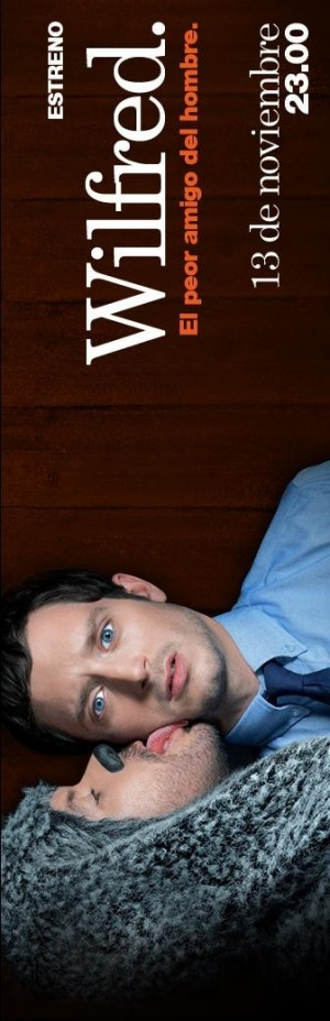 Wilfred 336x1039