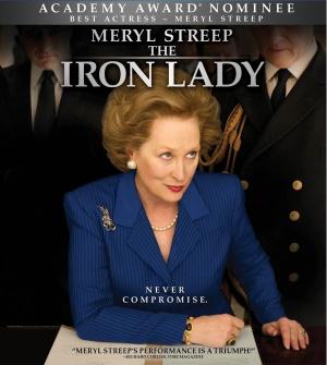 The Iron Lady 1499x1673