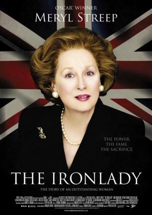 The Iron Lady 1096x1550
