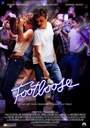 Footloose 3519x5000