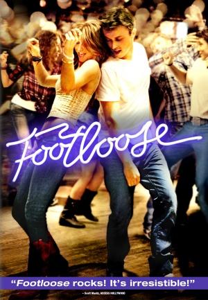 Footloose 2388x3444