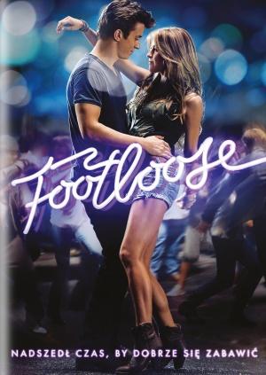 Footloose 1404x1980