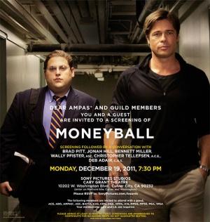 Moneyball 500x527